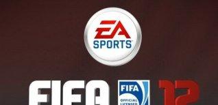FIFA 12. Видео #1