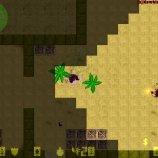 Скриншот Counter-Strike 2D
