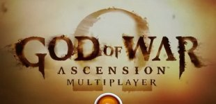 God of War: Ascension. Видео #7
