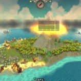 Скриншот Picaroon