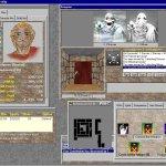 Скриншот Mordor 2 – Изображение 1