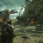 Скриншот Gears of War: Ultimate Edition – Изображение 40