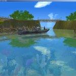 Скриншот Pirate Hunter – Изображение 161