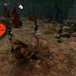 Скриншот Arthur's Knights 2: The Secret of Merlin – Изображение 2