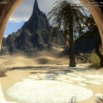 Скриншот Crystal Key 2: The Far Realm – Изображение 16