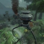 Скриншот City of Transformers – Изображение 46