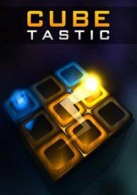 Обложка Cubetastic