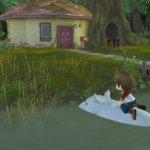 Скриншот Harvest Moon: Animal Parade – Изображение 13