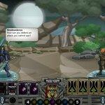Скриншот OverSoul – Изображение 16