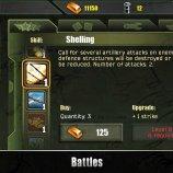 Скриншот Modern Conflict 2 – Изображение 12