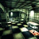 Скриншот Kraven Manor – Изображение 6