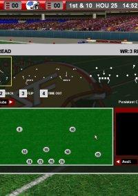 Обложка Maximum-Football 2.0
