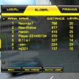 Скриншот Whacksy Taxi