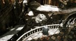 Как Dark Souls 2, становясь дружелюбнее, остается такой же сложной - Изображение 3