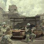 Скриншот Metal Gear – Изображение 63
