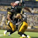 Скриншот Madden NFL 13 – Изображение 11
