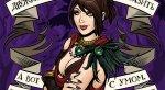 Герои любимых RPG попадут на футболки и кружки - Изображение 2