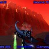 Скриншот Hellhog XP – Изображение 10