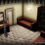 Скриншот Miskatonic – Изображение 4