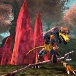 Скриншот Dungeons & Dragons Online – Изображение 145