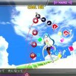 Скриншот Hatsune Miku: Project DIVA ƒ 2nd – Изображение 96