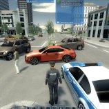 Скриншот Police Force