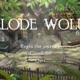 Скриншот BELODE WOLUK