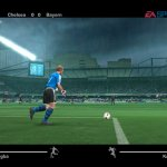Скриншот UEFA Champions League 2004-2005 – Изображение 25