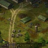 Скриншот Blitzkrieg: North Operation