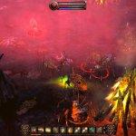 Скриншот Legends of Dawn Reborn – Изображение 28