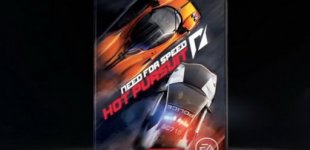 Need for Speed: Hot Pursuit (2010). Видео #10