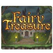 Обложка Fairy Treasure