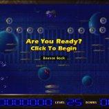 Скриншот Horizon X