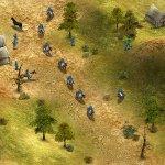 Скриншот No Man's Land (2003) – Изображение 30