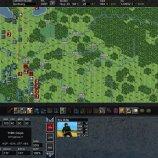 Скриншот Advanced Tactics: Gold