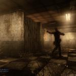 Скриншот OverDose – Изображение 16