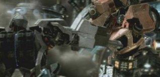 Transformers: War for Cybertron. Видео #1