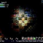Скриншот Evil Maze – Изображение 7