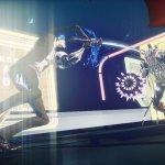 Скриншот Killer Is Dead – Изображение 99