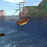 Скриншот Pirates of the Caribbean – Изображение 2