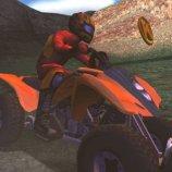 Скриншот Kawasaki Quad Bikes