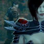 Скриншот Blood Knights – Изображение 5