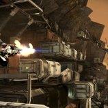 Скриншот Mass Effect 3: Leviathan