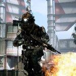 Скриншот Titanfall – Изображение 13