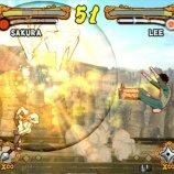 Скриншот Naruto Shippuden: Ultimate Ninja 4 – Изображение 7