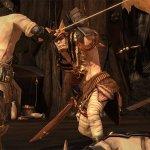 Скриншот Skara: The Blade Remains – Изображение 3