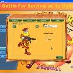 Скриншот The Great Burger War – Изображение 81