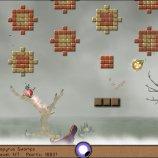 Скриншот Bennu