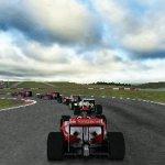 Скриншот F1 2009 – Изображение 39