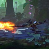 Скриншот EverQuest Next – Изображение 4